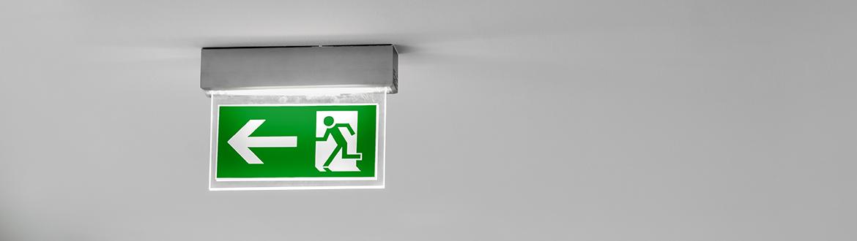 Kontrola-nouzoveho-osvetleni