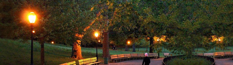 park-titulka_1170x330_acf_cropped