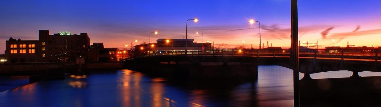 sunset-2966548_1280_1170x330_acf_cropped