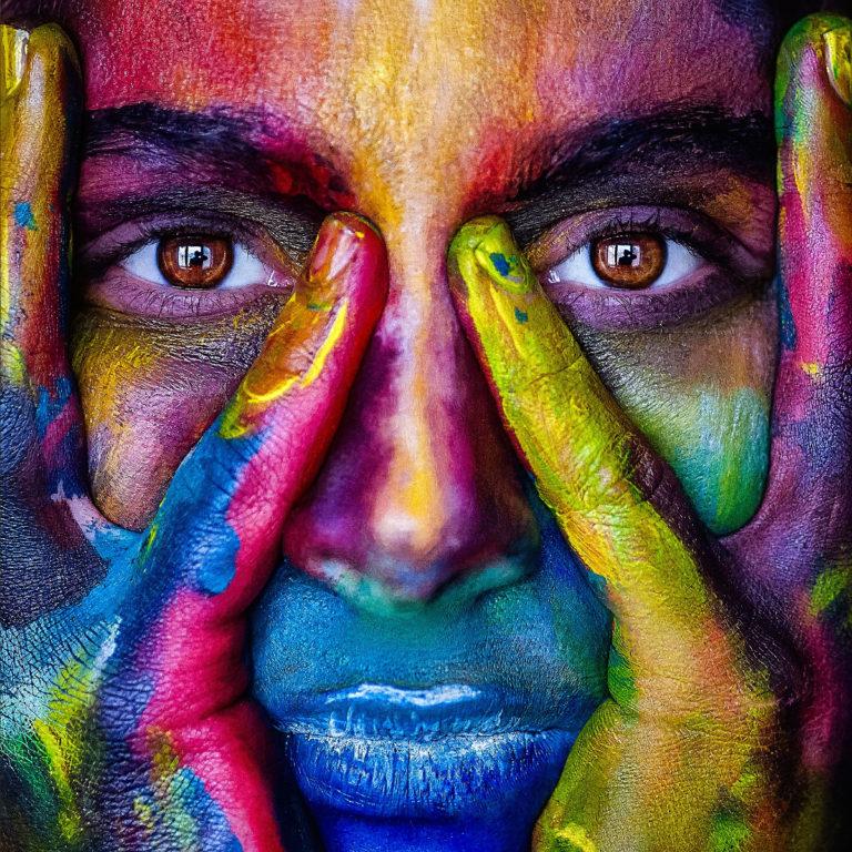 Index barevného podání | ENVIspot a.s.