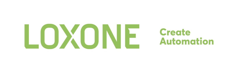 Loxone-Create-Automation-Web